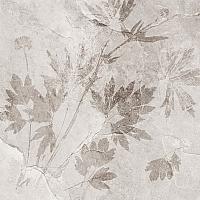 Декоративная плитка Керамин Денвер 1Д (400x400) -