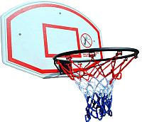 Баскетбольный щит No Brand BG-LB -