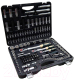 Универсальный набор инструментов RockForce RF-41501-5 Premium -