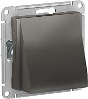 Вывод кабеля Schneider Electric AtlasDesign ATN000999 -