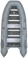 Надувная лодка Мнев и Ко Кайман N-360 -