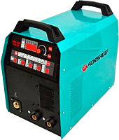 Полуавтомат сварочный Forsage F-MIG200 Pulse -