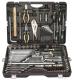 Универсальный набор инструментов RockForce RF-41421-5 Premium -