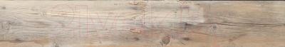 Плитка Zeus Ceramica Gres Legno Beige ZZXLV3R (150x900)