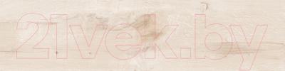 Плитка Zeus Ceramica Gres Briccole Wood White ZXXBL1R (225x900)