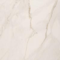 Плитка Zeus Ceramica Gres I Classici Calacatta ZRXMC1R (600x600) -