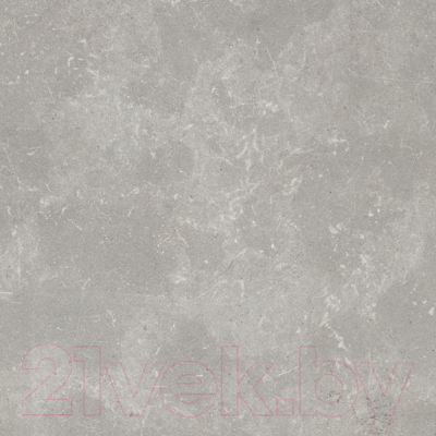 Плитка Zeus Ceramica Gres Il Tempo Grigio ZRXSN8R (600x600)
