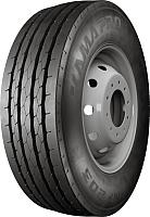 Грузовая шина KAMA NF203 PRO 315/70R22.5 154/150M -
