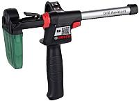 Пылесборник для электроинструмента Bosch 2.609.256.D98 -