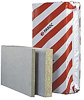 Плита теплоизоляционная Paroc WAS 35tb 30x600x1200 (упаковка) -