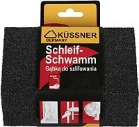 Губка для затирки Kussner 1000-240080 -