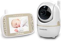 Видеоняня Hello Baby HB65 -