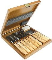 Универсальный набор инструментов Narex 894813 -