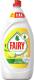 Средство для мытья посуды Fairy Сочный лимон (1.35л) -