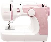 Швейная машина Comfort 21 -