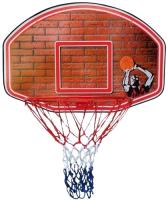 Баскетбольный щит No Brand 18BP01 -