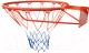 Баскетбольное кольцо No Brand SBA1810 -
