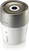 Традиционный увлажнитель воздуха Philips HU4803/01 -