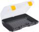 Кейс для инструментов Allit 458680 -