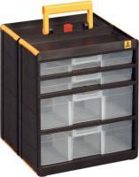 Ящик для инструментов Allit 463100 -