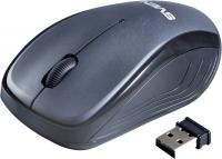 Мышь Sven RX-300 Wireless (черный) -