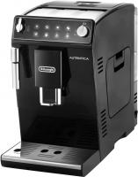 Кофемашина DeLonghi ETAM 29.510.B -