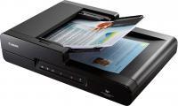 Планшетный сканер Canon DR-F120 -