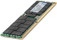 Оперативная память DDR3 HP 713985-B21 -