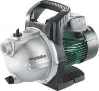 Поверхностный насос Metabo P 2000 G -