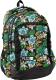 Детский рюкзак Paso PPLH19-2808 -