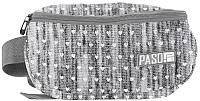 Сумка на пояс Paso PPMM19-510 -