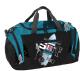 Спортивная сумка Paso MAUJ-019 -