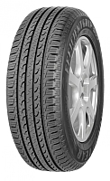 Летняя шина Goodyear EfficientGrip SUV 235/65R17 108V -