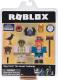 Игровой набор Roblox Охота за яйцами:Великие Йолкталес / ROG0119 -