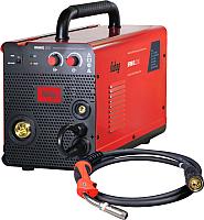 Полуавтомат сварочный Fubag IRMIG 200 с горелкой / 31 433.1 -
