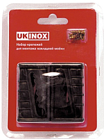 Монтажный набор Ukinox КНМБ -