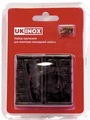 Монтажный комплект для сантехники Ukinox КНМБ