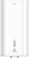 Накопительный водонагреватель Timberk SWH FSI1 50 V -