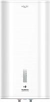 Накопительный водонагреватель Timberk SWH FSI1 80 V -
