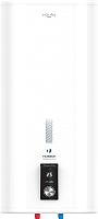 Накопительный водонагреватель Timberk SWH FSI3 80 V -