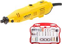 Гравер Molot MMG 3215 E (MMG3215E11424A1) -