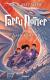 Книга Махаон Гарри Поттер и Дары смерти (Роулинг Дж.) -