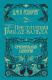 Книга Махаон Фантастические твари: Преступления Грин-де-Вальда (Роулинг Дж.) -
