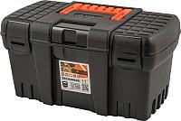 Ящик для инструментов Blocker Techniker BR3746 11