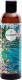 Бальзам для волос EcoCraft Белый грейпфрут и фрезия биоламинирование и суперблеск (250мл) -