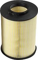 Воздушный фильтр Ford 1848220 -