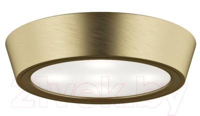 Потолочный светильник Lightstar Urbano 214912