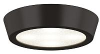 Потолочный светильник Lightstar Urbano 214974 -