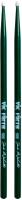 Барабанные палочки Vic Firth Signature SJDN -