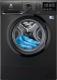 Стиральная машина Electrolux EW6S4R06BX -